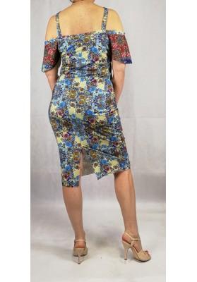 30e5b643ebc7 Abbigliamento Donna Tango
